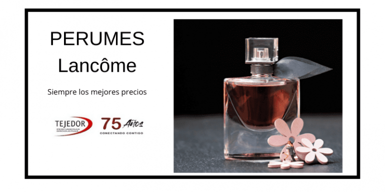 Maquillaje Essence para eventos profesionales