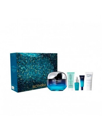 Biotherm blue therapy accelerated cofre