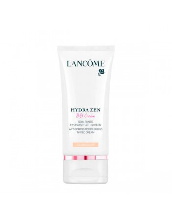 LANCOME HYDRA ZEN BB CREAM CLAIR 50 ML