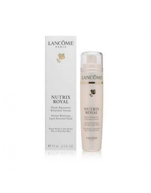 LANCOME NUTRIX ROYAL FLUIDE 75 ML.