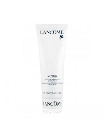 Lancome nutrix cream rich