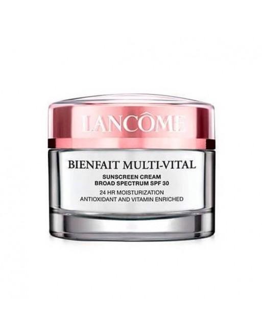 LANCOME BIENFAIT MULTI VITAL SPF15 50 ML.