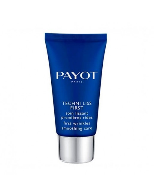 PAYOT TECHNI LISS FIRST 50 ML