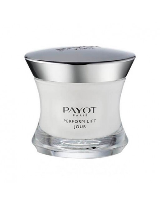 PAYOT PERFORMER LIFT JOUR CREAM 50 ML