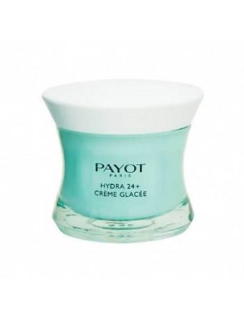 PAYOT HYDRA 24 H.GLACÉE CRME 50 ML