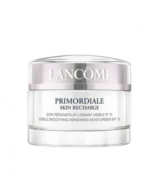 LANCOME PRIMORDIALE SKIN RECHARGE 50 ML.