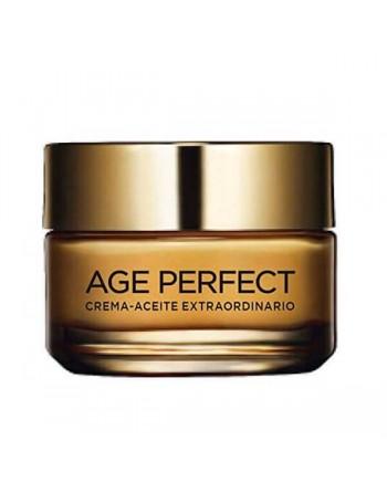 AGE PERFECT CR.EXTRAORDINARIA DIA 50 ML