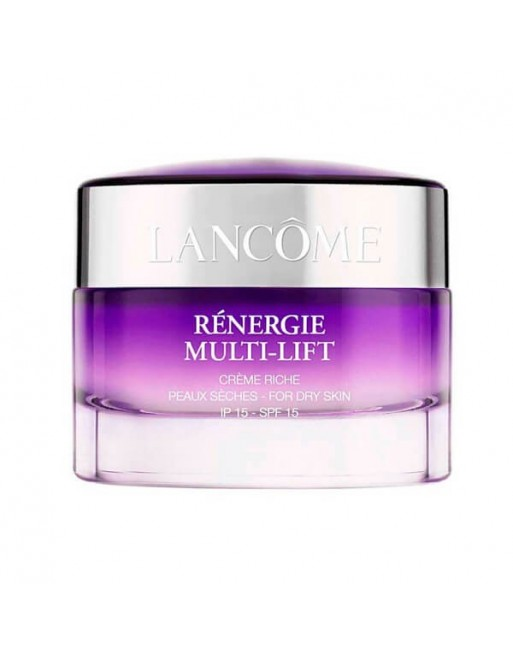 LANCOME RENERGIE MULTI-LIFT SPF15 50 ML