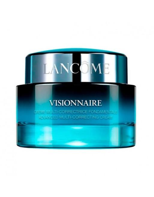 LANCOME VISIONNAIRE CREMA 75 ML