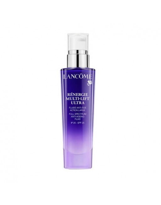 LANCOME RENERGIE MULTI LIFT ULTRA 50 ML