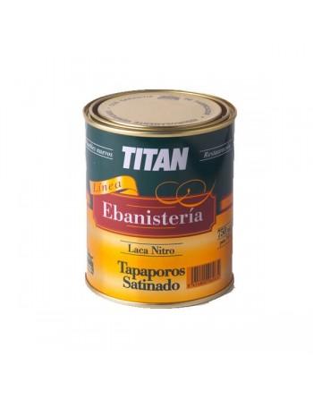 Titan tapaporos 750 Ml