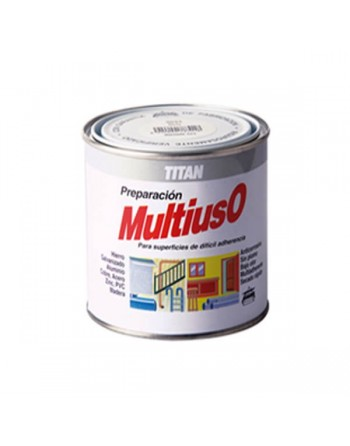 Titan multiusos blanco 2,5 L