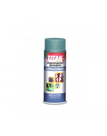 Imprimacion para hierro spray