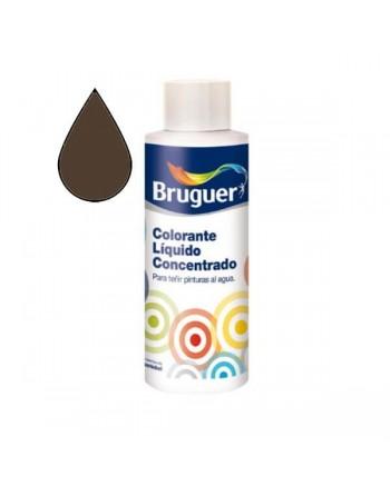 BRUGUER COLORANTE PARDO 1 L