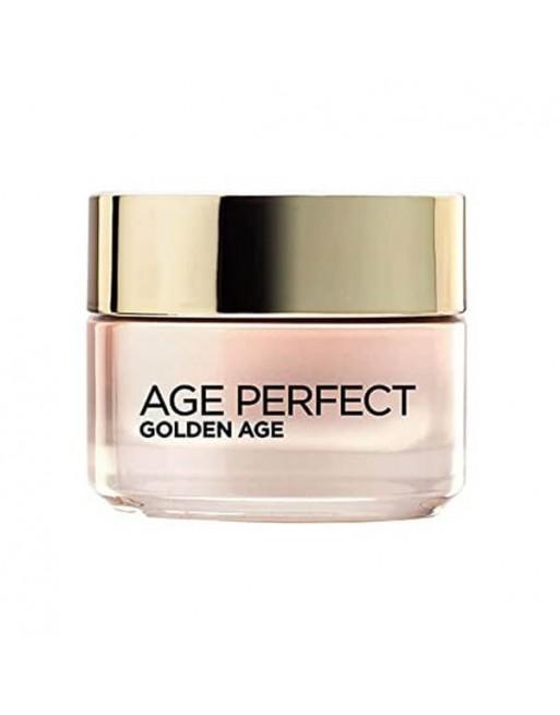 AGE PERFECT GOLDEN DIA 50 ML