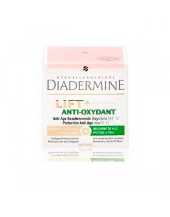 DIADERMINE LIFT ANTI-OXIDANTE 50 ML