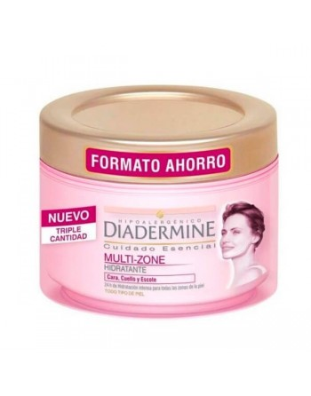 DIADERMINE MULTI-ZONE 150 ML