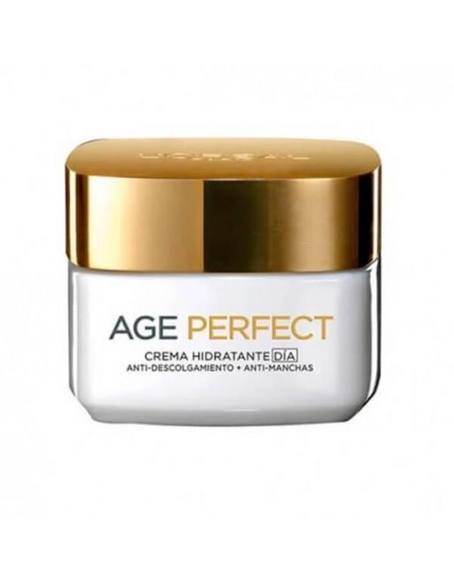 AGE PERFECT DIA 50 ML