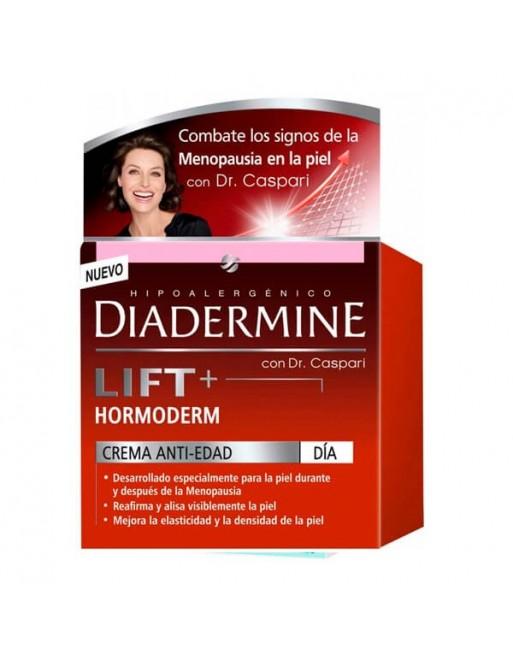 DIADERMINE LIFT HORMODERM DIA 50 ML