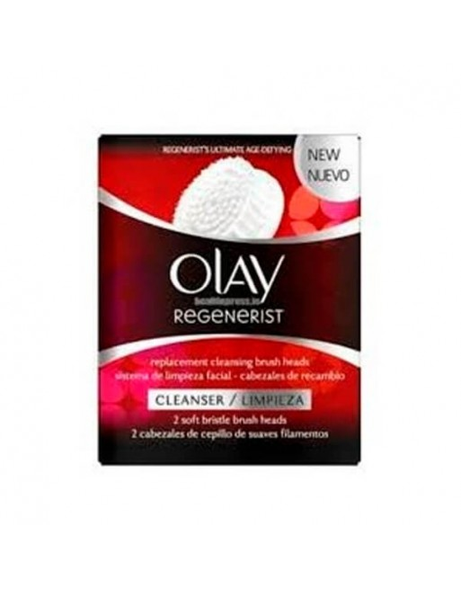 OLAY REGENERIST REC.CLEASING