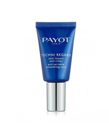 PAYOT TECHINI REGARD OJOS 15 ML