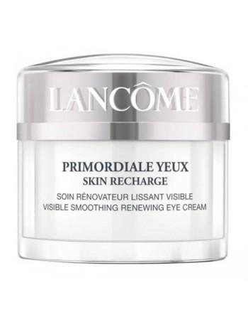 LANCOME PRIMORDIALE YEUX 15 ML