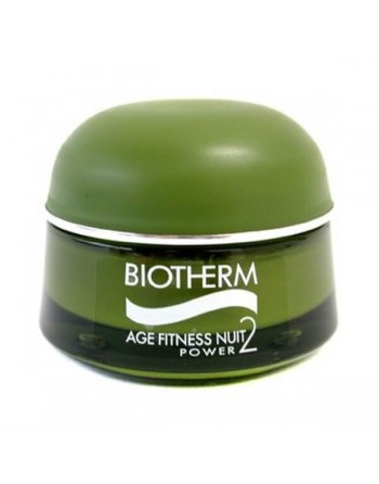 biotherm age fitness nuit