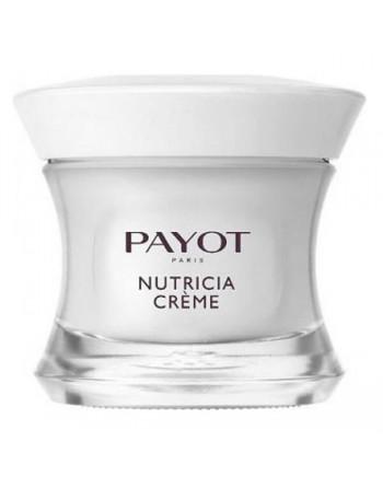 PAYOT NUTRIC CREAM P.SECAS 50 ML