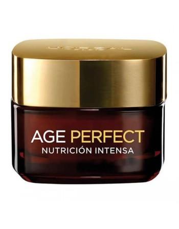 age perfect nutricion intensa noche
