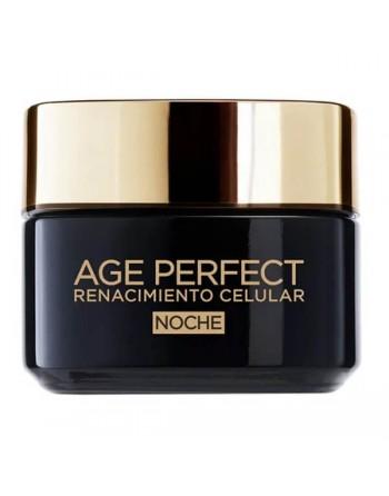age perfect extraordinadia noche
