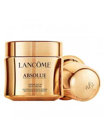 LANCOME ABSOLUE PRECIOUS CELLS NUIT 50 ML