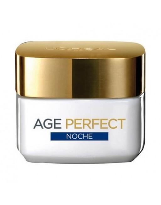 AGE PERFECT NOCHE 50 ML