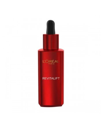 REVITALIFT SERUM M.REGENERADOR 30 ML}