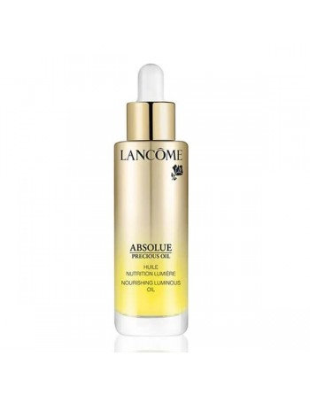 LANCOME ABSOLUE PRECIOUS OIL 30 ML