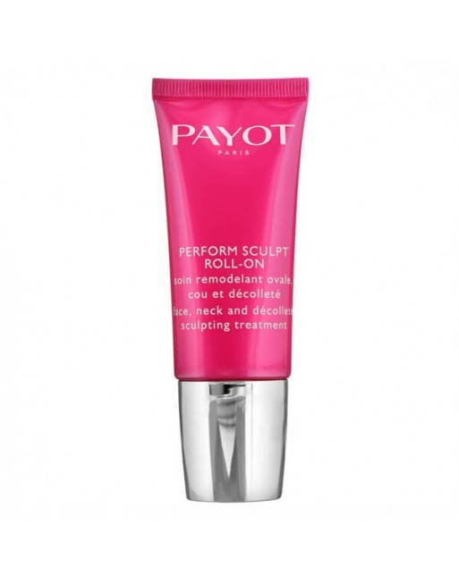 PAYOT PERFORMER SCULPT ROLL-ON 40 ML