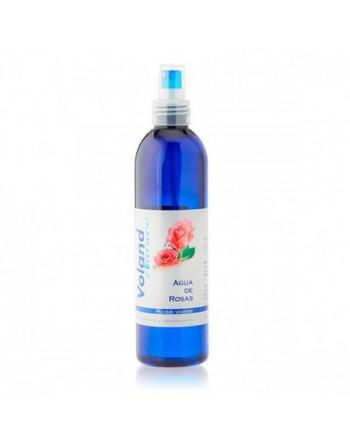 Voland agua de rosas spray