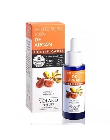 VOLAND ACEITE DE ARGAN 30 ML