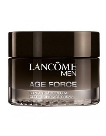 LANCOME MEN AGE FORCE 50 ML