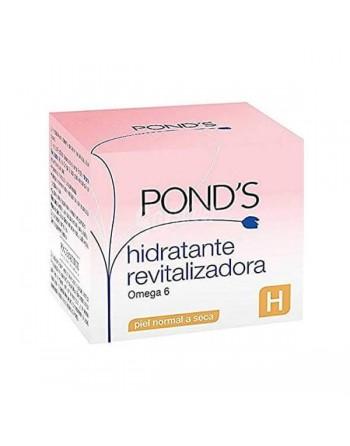 PONDS HIDRATANTE REVITALIZANTE H 50 ML
