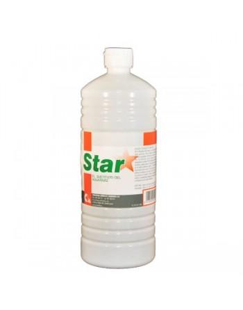 STAR SUSTITUTO AGUARRAS 500 ML