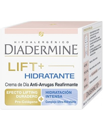 DIADERMINE LIFT HIDRATANTE 50 ML