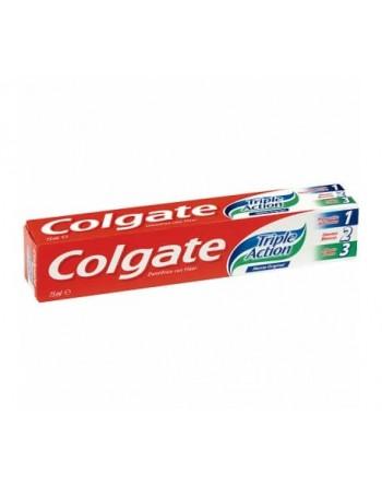 COLGATE DENT.T.ACCION 75 ML