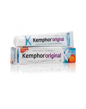 KEMPHOR DENT.75+25 ML
