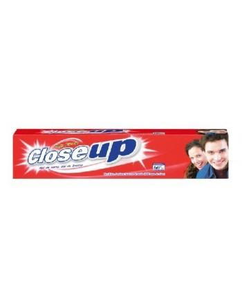 CLOSE-UP DENT.ROJO 75 ML