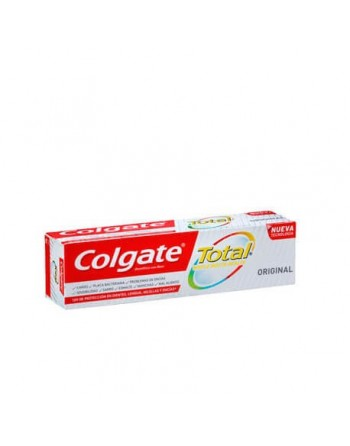 COLGATE DENT.TOTAL 75 ML