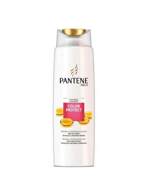 PANTENE CH.COLOR PROTECT 360 ML