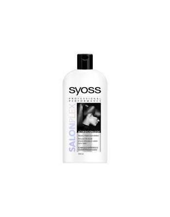 SYOSS AC.SALON PLEX 500 ML