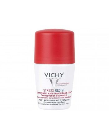 VICHY DEO ROLLON STRESS...