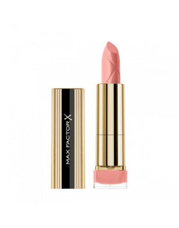 Max Factor  barra  color elixir 030