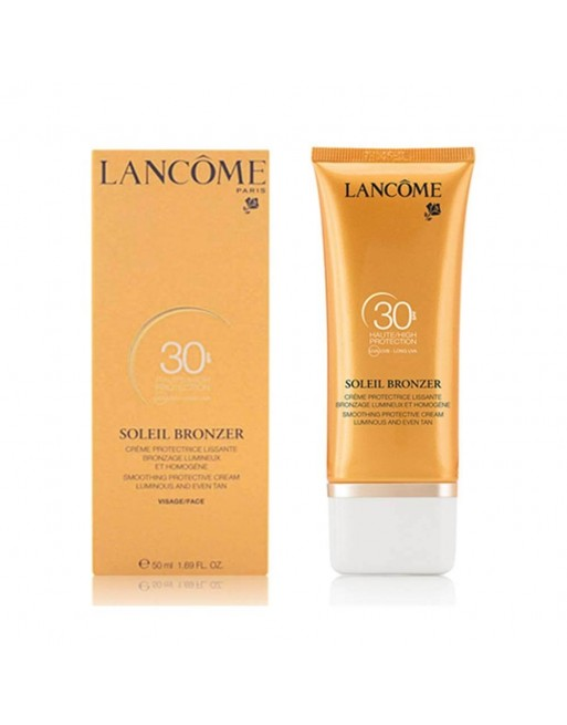 LANCOME SOLEIL FACE SPF.30 50 ML